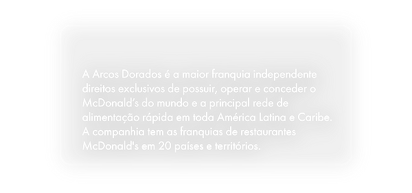 descricaoPrancheta 13 cópia 4.png