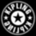logo kipling.png