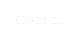 Logo_Kinoplex_branca.png