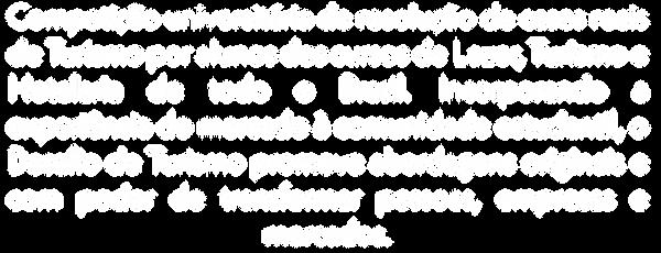 textosPrancheta 127.png
