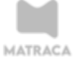 matraca logo site.png