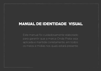 Manual de identidade visual (página 2)