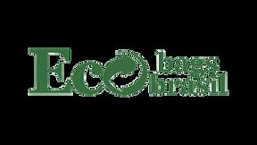 destaque-ecobags-logo-2019.png