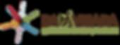 logotipo-pavirada.png