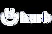 hurb-logo.png
