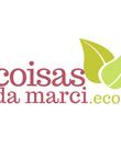 1 - Logo Marci  transparente.png