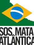 logo_sosma_02.jpg