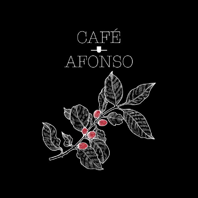 CAFÉ AFONSO