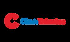Logo Cia de Talentos.png