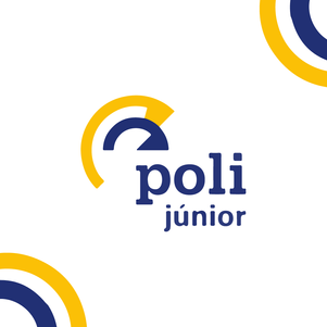 POLI JR.