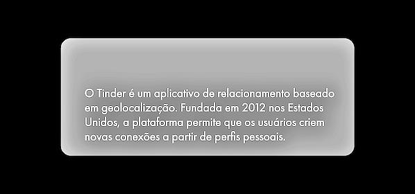 descricaoPrancheta 13 cópia 2.png