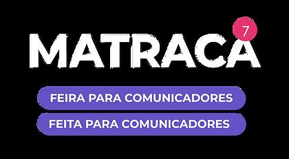 OKPrancheta 16.png