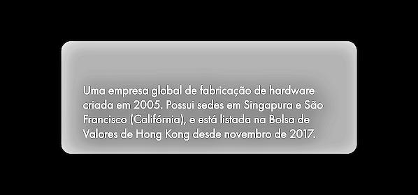 descricaoPrancheta 13 cópia 8.png