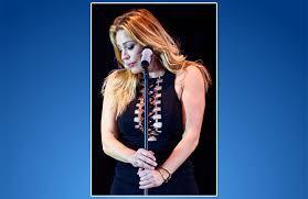 Taylor Dayne Concert in Seaside Heights