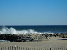 Asbury Park Surf