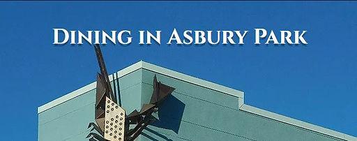 dining in asbury.JPG