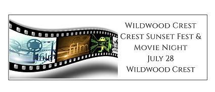 Home Page wild movies.jpg