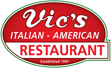 Vics logo.png