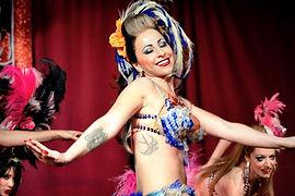 burlesque a pades.jpg