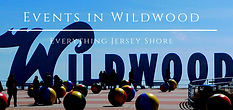 wildwood social fav.jpg