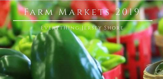 farm market social fav.jpg