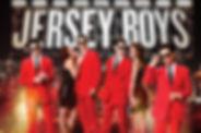 2019-JerseyBoys-360.jpg