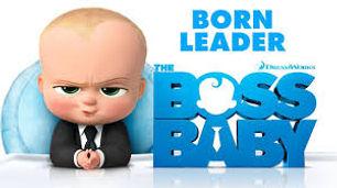 boss baby.jpg