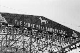 The Stone Pony Summer Stage