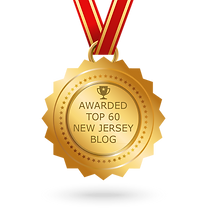 new_jersey_1000px Top 60 Badge.png