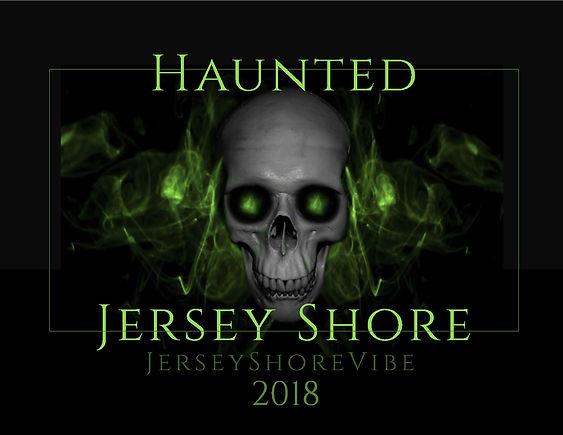 haunted graphic 2018.jpg