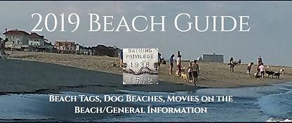 2019 Beach fav.JPG