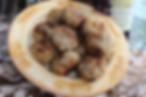 tuscany meatballs.png