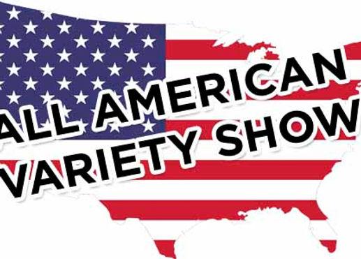 all-america-variety-show.jpg