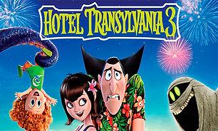 hotel-transylvania-3.jpg