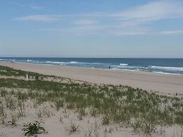 lbi beach 1.jpg