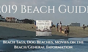 beach guide sm.jpg