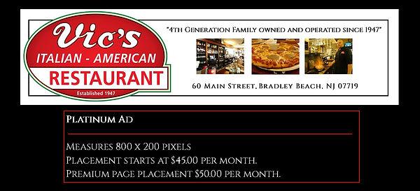 Ad Graphics Platinum 1.jpg