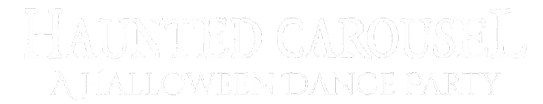 haunted carousel logo.png
