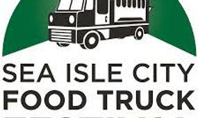 sea isle truck.jpg