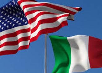italian american.jpg