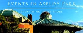 asbury social fav.jpg