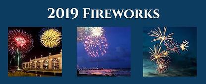 fireworks social fav.JPG
