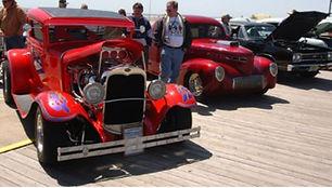 wildwood car show.JPG