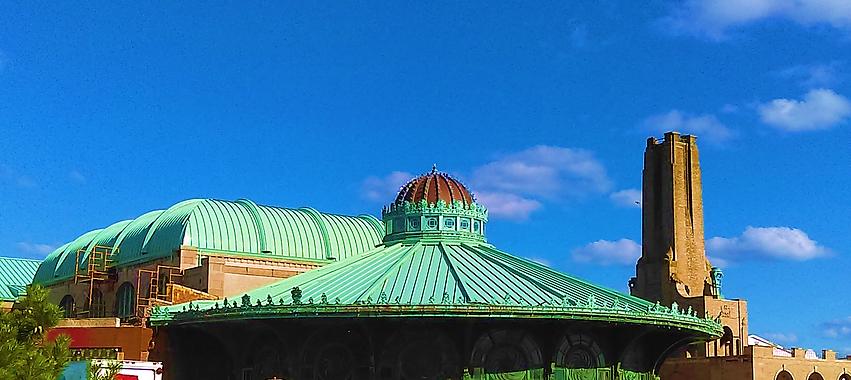 carousel 1.png