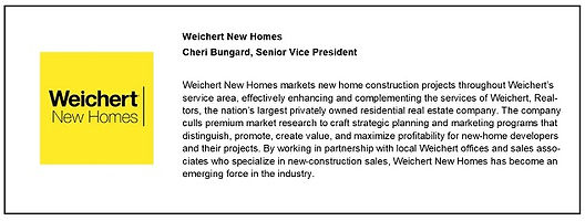directory basic weichert homes.jpg