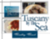 tuscany ad new.jpg