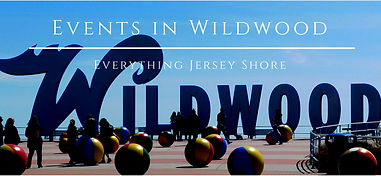 wildwood social fav 2.jpg