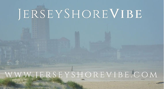 asbury skyline .jpg
