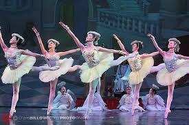 The Atlantic City Ballet