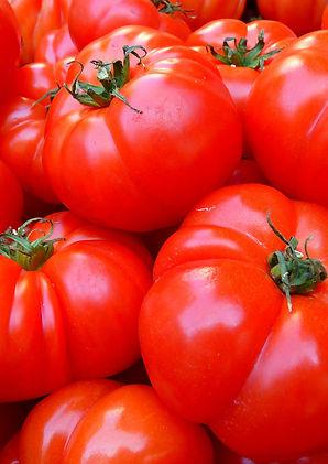 tomatoes-5356_1920.jpg